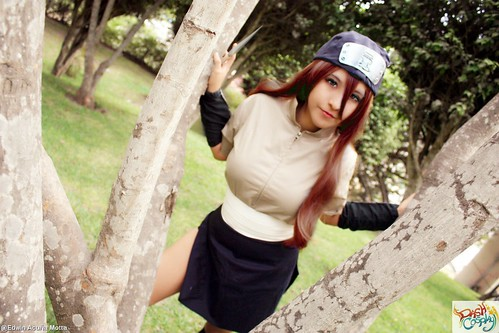 gaara-fangirls_ameni-narumy-naomi (9)