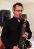 Jazznights Josh Kemp 140914 (68)