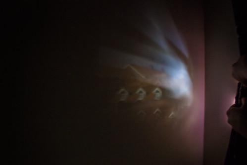 Curtain Obscura - 03