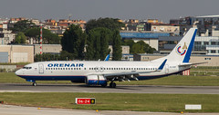 boeing c-40 clipper(0.0), boeing 787 dreamliner(0.0), boeing 767(0.0), airline(1.0), aerospace manufacturer(1.0), aviation(1.0), airliner(1.0), airplane(1.0), vehicle(1.0), boeing 737 next generation(1.0), air travel(1.0), jet aircraft(1.0), boeing 737(1.0),