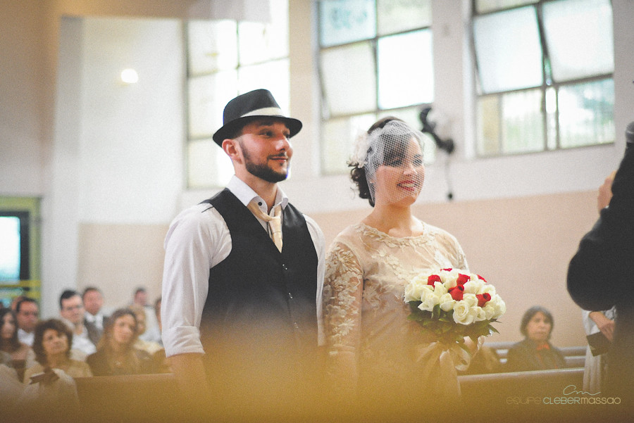 Elisa e Richard (46)