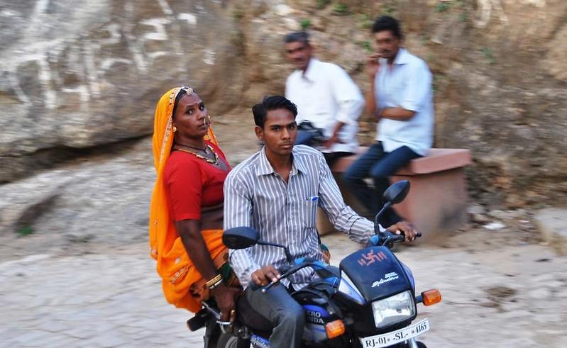 204 Alrededores de Pushkar (3)