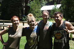 Junior #2 Summer Camp 2014 (33 of 138)