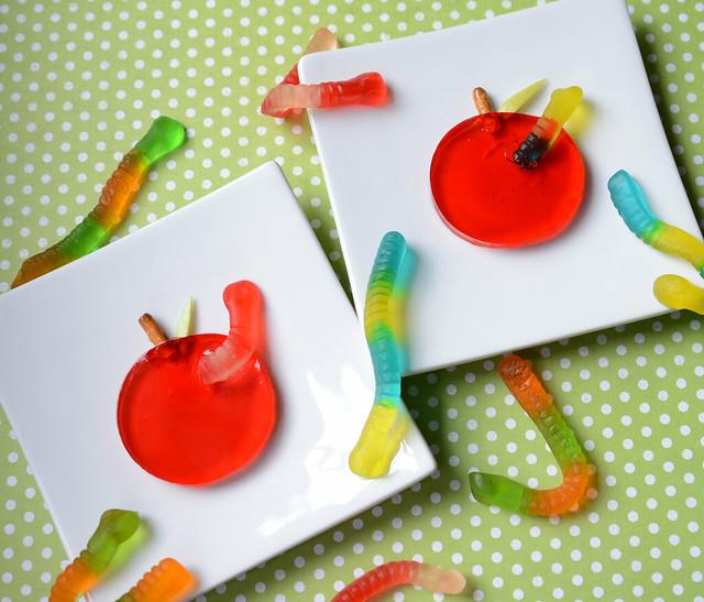 20140817_recipe_food_apple1