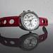 Poljot 3133 civilian - Cyrrilic dial