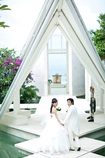 tirtha-uluwatu-chapel-iwanphotograhy