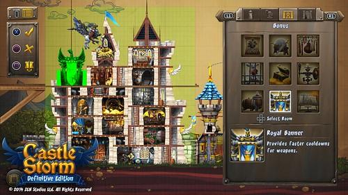 CastleStorm_PS4_04