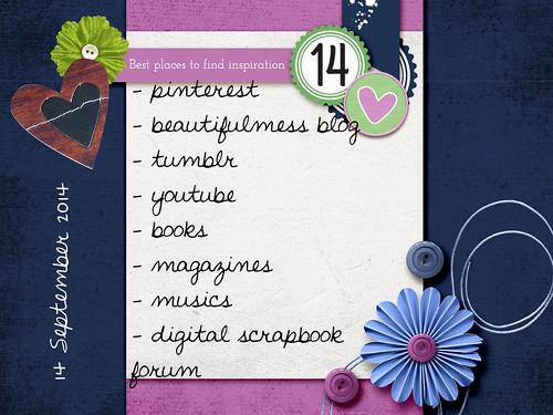 30dayslists-14
