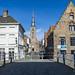 Bruges-2256
