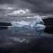 rodebay ice...