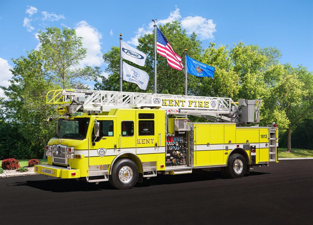 Pierce Kent, OH 27584