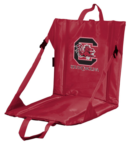 South Carolina Gamecocks Stadium Seat