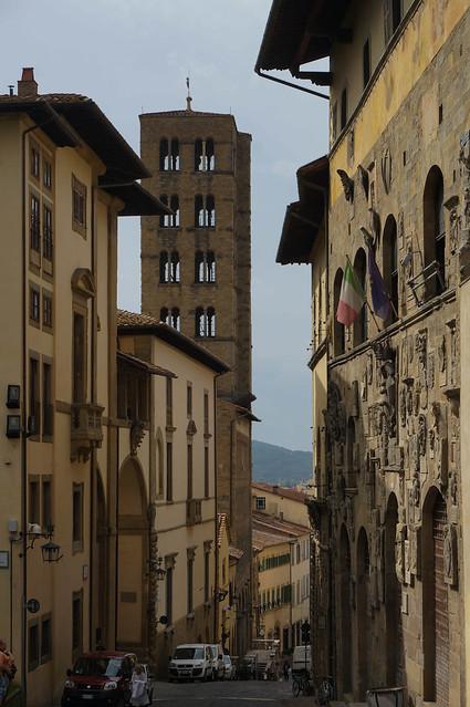 Italy-58.jpg