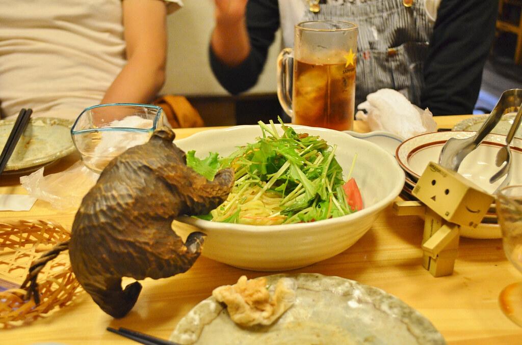 fubukiナイト in 万代 (40)