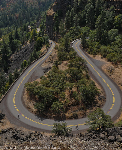 Cycle Oregon 2014 - Day 2-47