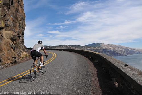 Cycle Oregon 2014 - Day 2-43