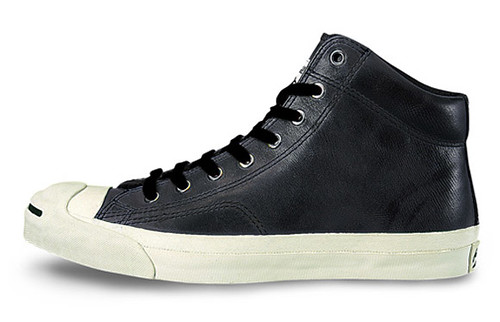 Jack_Purcell_Mid_Black