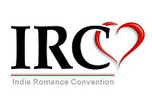 Indie Romance Convention