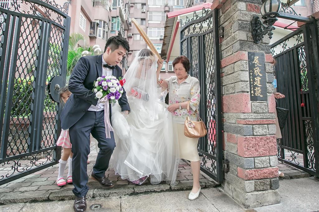 新竹婚攝39