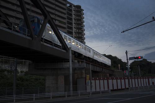 JA C9 09 004 福岡市東区 RX1R So35 2#
