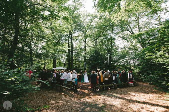Wiebke and Tarn wedding Externsteine and Wildwald Arnsberg Germany shot by dna photographers_-246