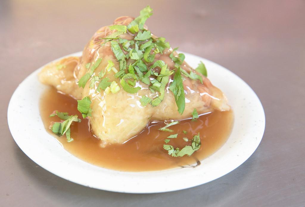 20140910-2台南-老鄭的粽子 (6)