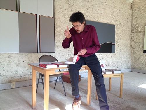 Alain Marc IMG_0926