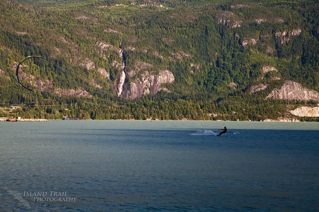 Squamish - 2014-07-26-6774