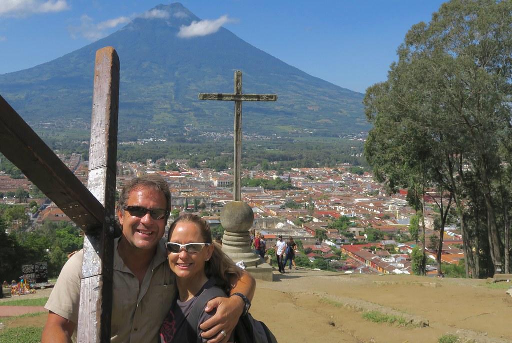 Guatemala Image36