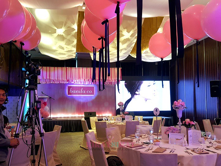 event-banila-co-philippines-launch-2