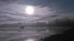 Open Lake