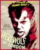 1935 Warewolf of London