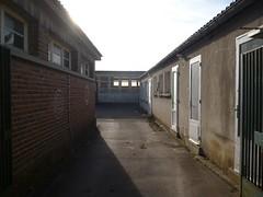 P1090830 - Photo of Lachaussée-du-Bois-d'Écu