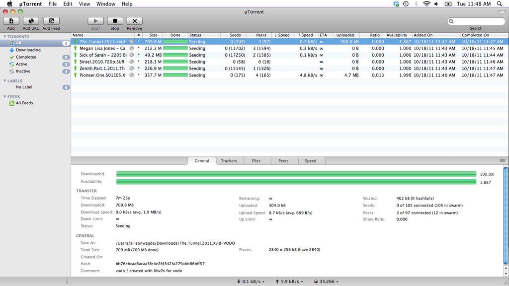 sims 4 bittorrent mac