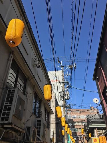 nagasaki2016IMG_1089