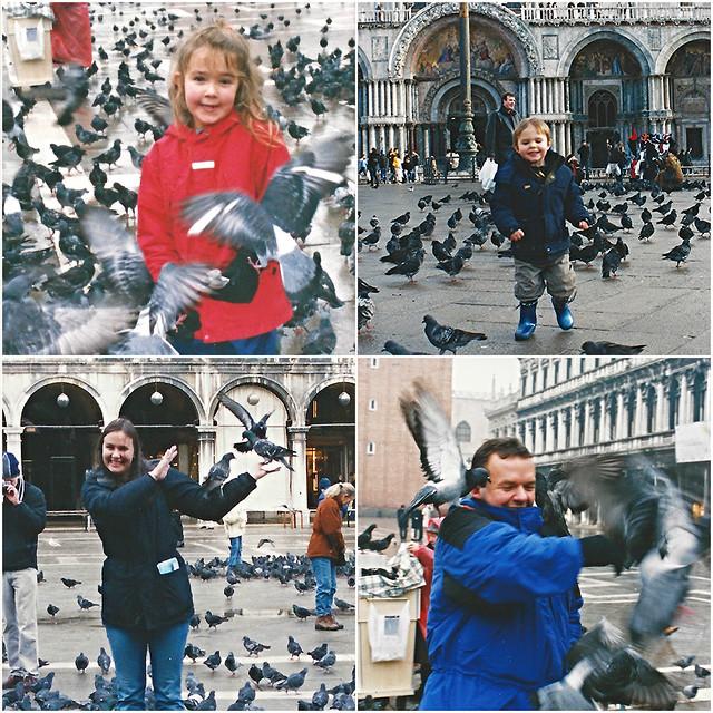 Italy6 Dec 2003