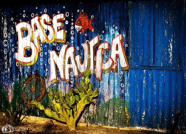 Base Nautica - Brucoli Village - Augusta - Syracuse - Sicilia