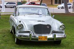 052916 All Studebaker Show 184