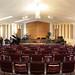 ** Alymer Missionary Church Canada