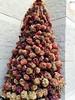2016 Christmas Tree, OCFPL Atrium