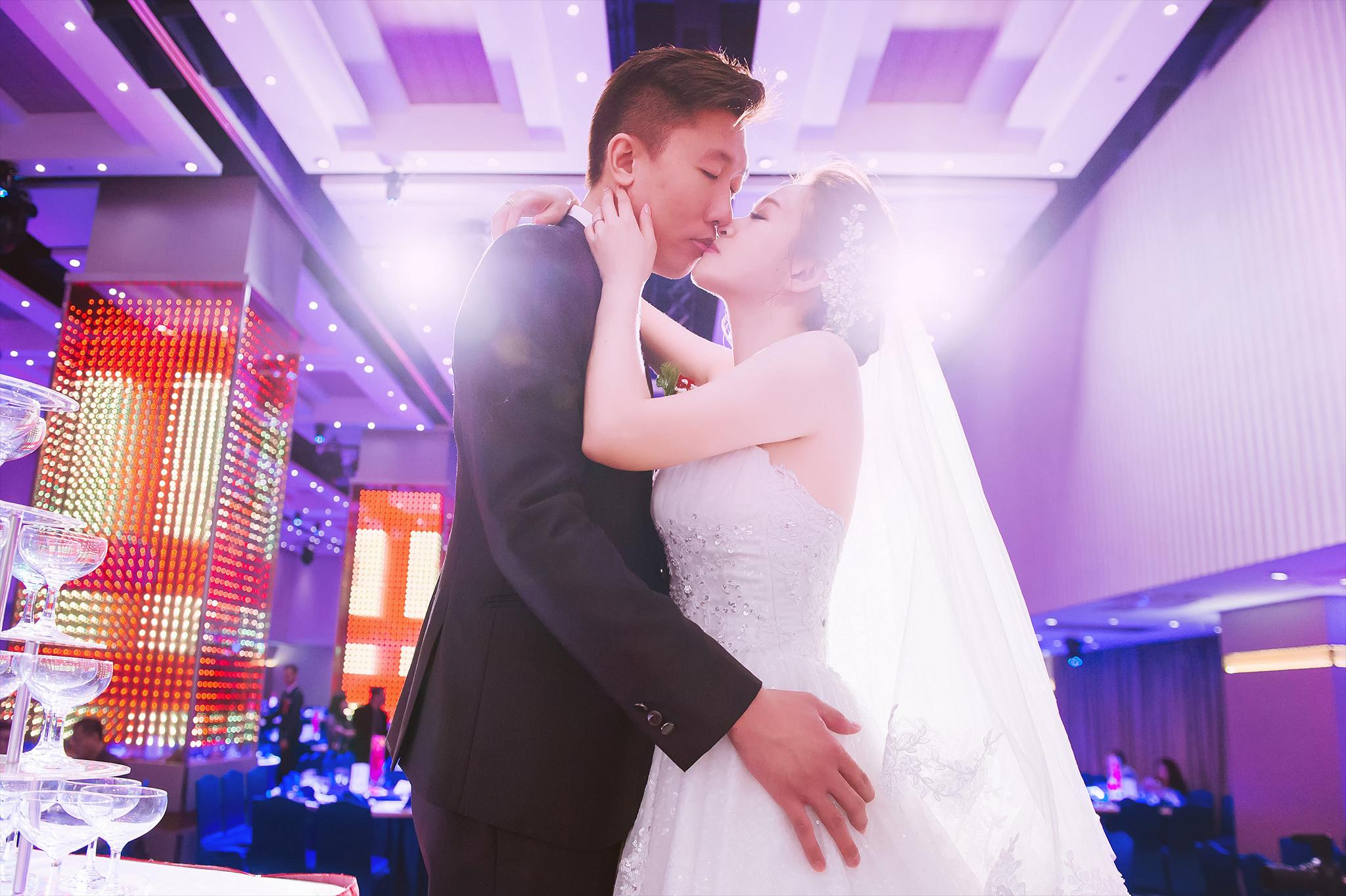 www.ivanwed.com; 儀式; 北部婚攝; 台北婚攝; 婚攝; 婚攝推薦; 婚禮; 婚禮平面攝影師; 婚禮拍照; 婚禮記錄; 婚紗; 孕婦寫真; 新祕; 結婚; 自助婚紗; 艾文; 艾文婚禮記錄; 訂婚;基隆彭園會館