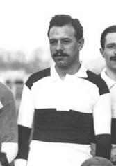 Adalbert Eutrope