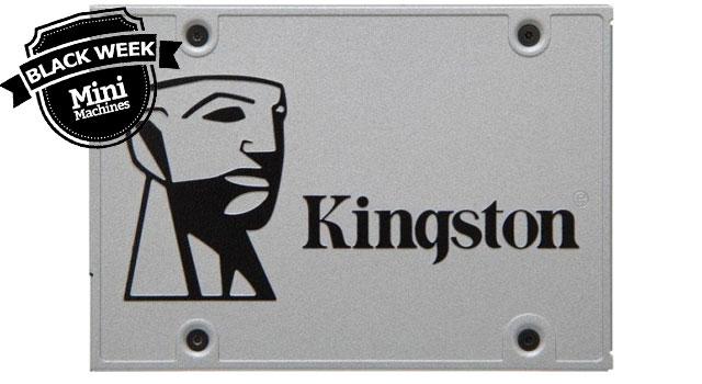 bw-kingston