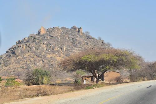 africa tanzania babati dodoma 2016 october2016