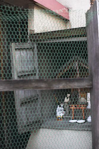 JA C5 09 14 福岡市中央区 α7 NiSCA55 1.2#