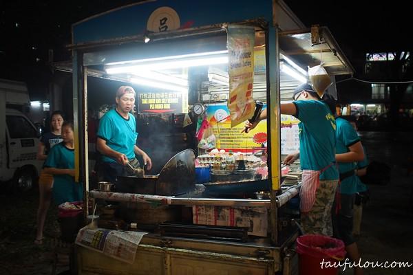 Pasar MAlam (29)