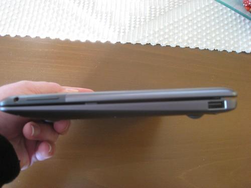 Những đặc điểm ấn tượng của ASUS Vivo Tab TF600T - 17951