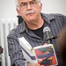 2014_04_28 lundi littéraire Jhemp Hoscheit