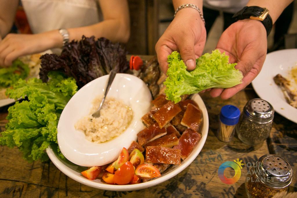 Denlim's Kitchen Pampanga-59.jpg