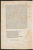 Variant colophon in  Servius Maurus, Honoratus: Commentarii in Vergilii opera